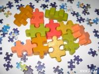 Развивающие детские игры. Нужны ли они?