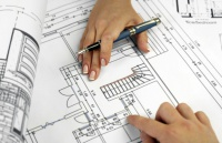 Качественные проектировочные и строительные работы