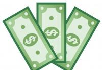 Игровой клуб Вулкан: как играть деньги и возможности в игре
