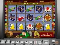 Сыграйте на бесплатных азартных онлайн видеослотах в клубе Вулкан-Платинум