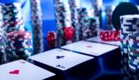 Игровые автоматы на зеркале казино Вулкан