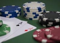 Азартные игры в казино Вулкан Делюкс на деньги