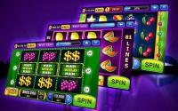 Игровые автоматы Вулкан - способ заработка
