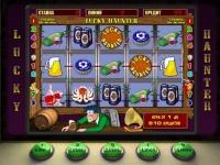 Популярные игровые слоты — быстрый вывод средств