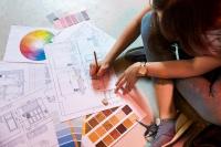 Как получить клиентов дизайнеру?