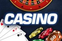 Какие игровые автоматы представлены в казино Вулкан Старс?
