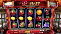 Что такое онлайн казино